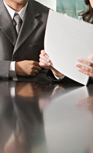 گروه مشاوره | گروه تخصصی مشاوره