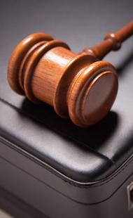 خدمات | خدمات قانونی