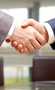 گروه قراردادها | گروه تخصصی قراردادها