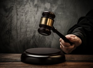 وکیل - lawyer